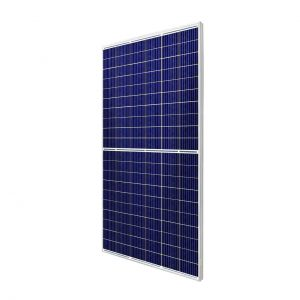 canadian-solar-CS3K-P
